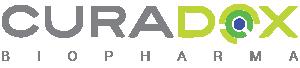 Curadox BioPharma Logo